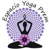 Espacio Yoga PREM