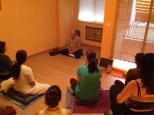 Meditacion Alaquas