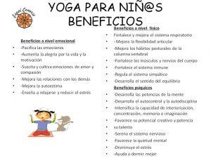yoga-para-nins-alaquas