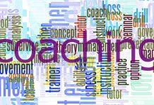 coaching con pnl en alaquas